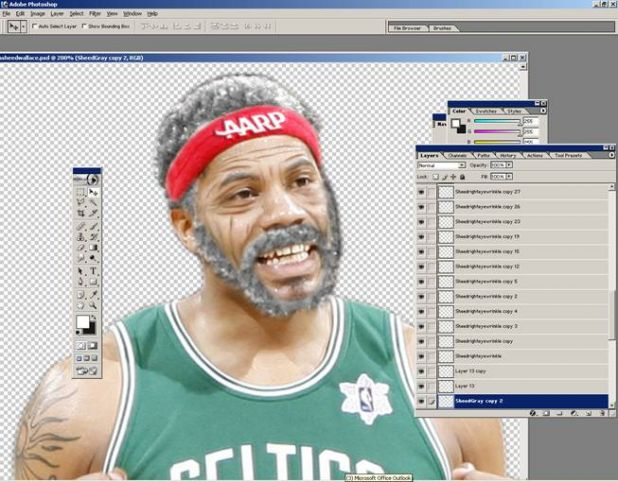 meet-rasheed-wallace-wrinkles.jpg