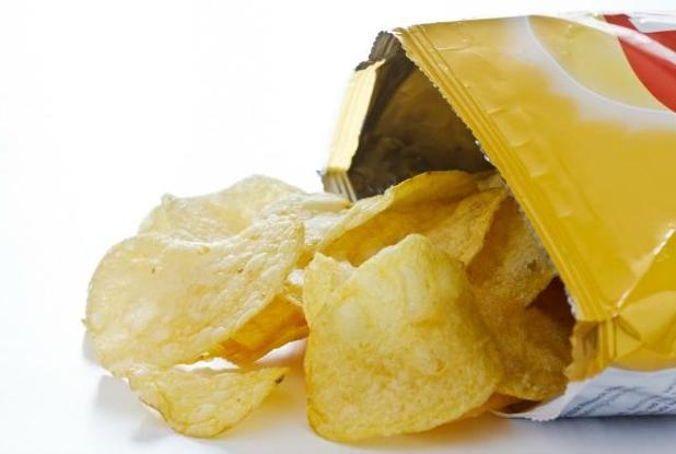 chips_primary.jpg