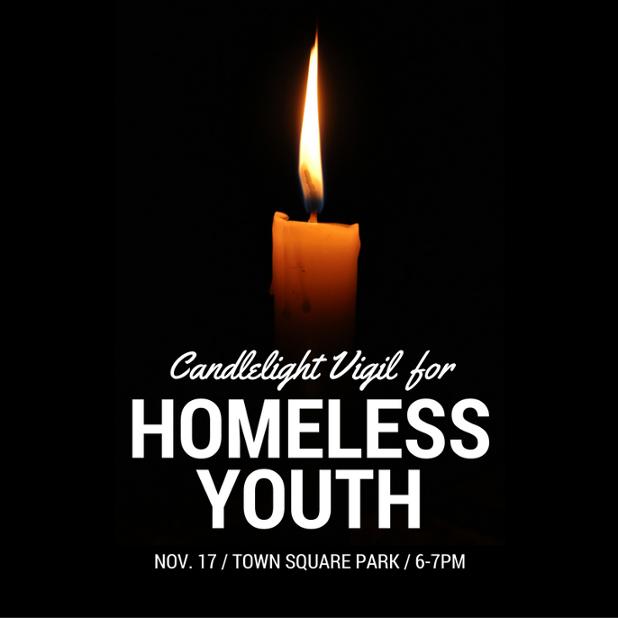 Candlelight Vigil.png