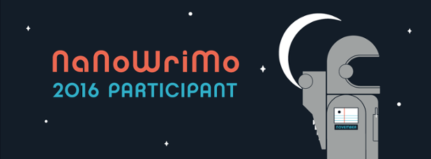 NaNoWriMo_2016_WebBanner_Participant.png