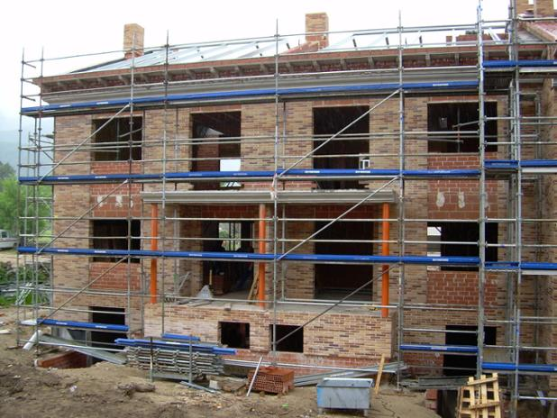 edificaciones y construcciones 4.jpg
