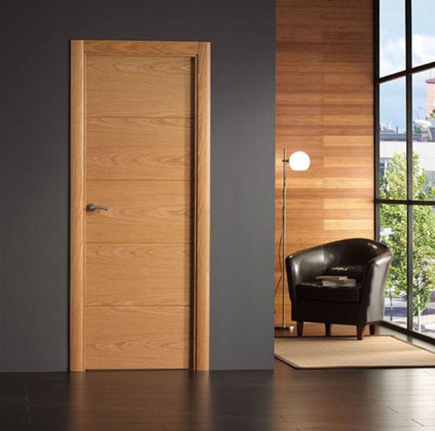 puertas modernas 6.jpg