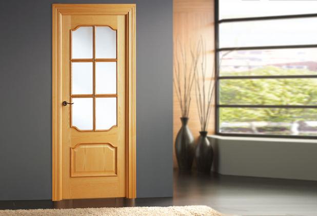 puertas modernas 7.jpg