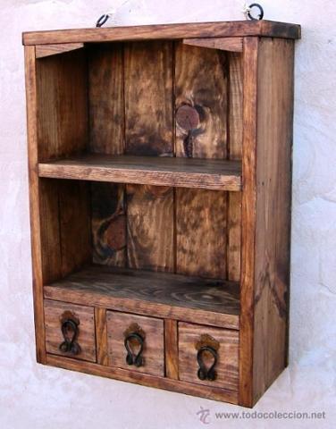 mueble rustico de cocina 7.jpg