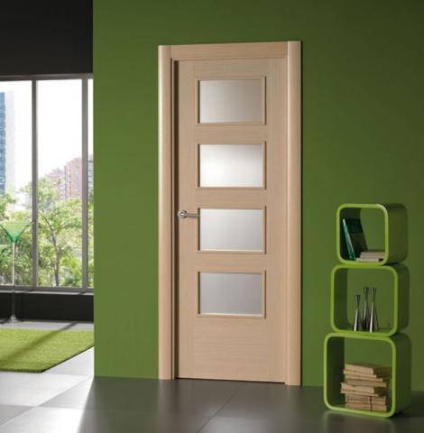 puertas modernas 8.jpg
