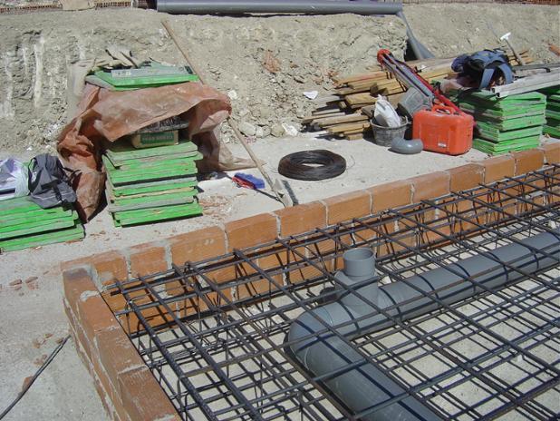 edificaciones y construcciones 6.JPG