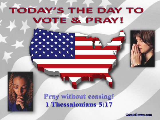 Vote & Pray! smaller.png