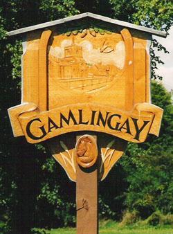 gamlingay sign.jpg
