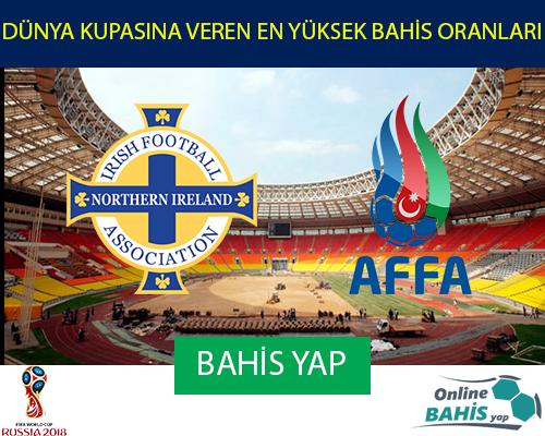 kuzey-irlanda-azerbeycan-mac-tahmin.png