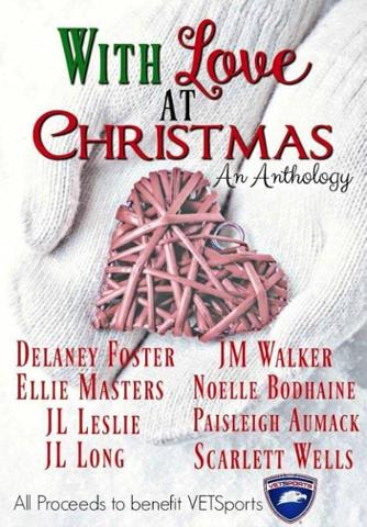 With Love at Christmas cover.jpg