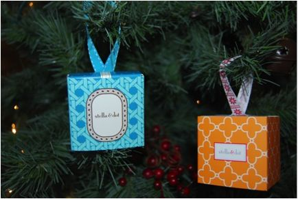 Stella & Dot Ornaments.jpg