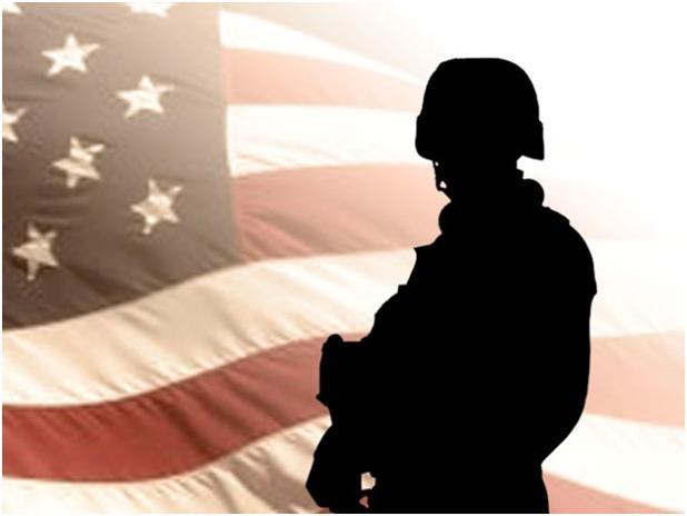 American Soldier.jpg