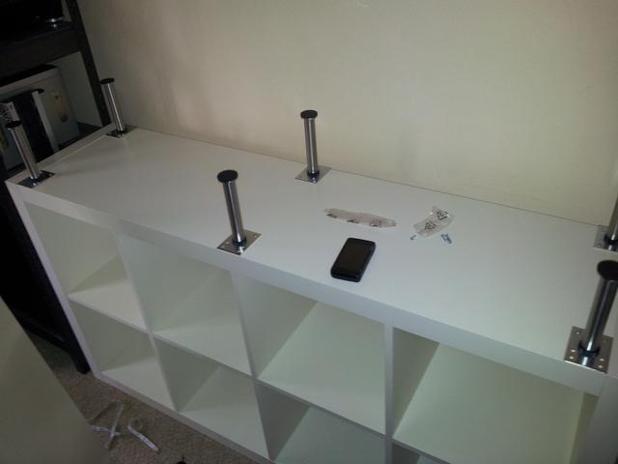 muebles para montar 9.jpg