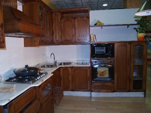 mueble rustico de cocina 9.jpg