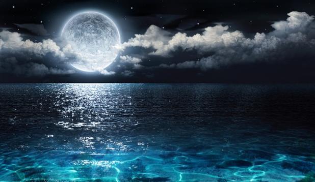 full-moon-670x388.jpg