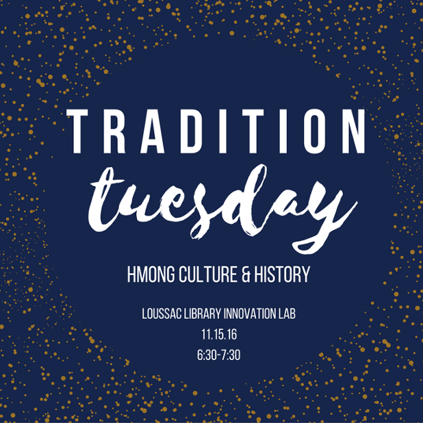 Tradition Tuesday.png