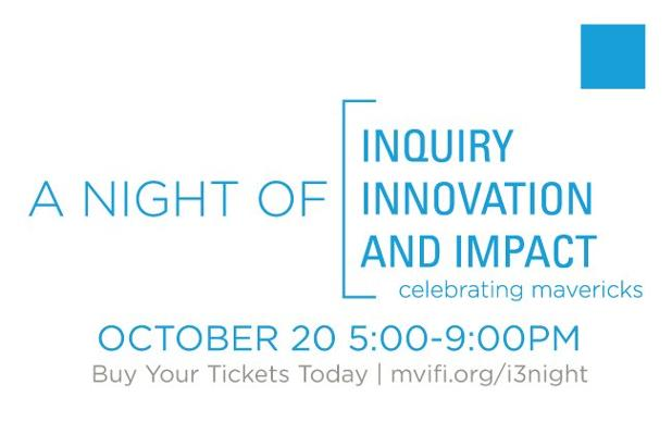A Night of Inquiry, Innovation and Impact.jpg