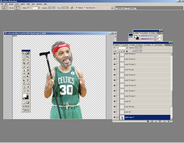 meet-rasheed-wallace-celtics-old-man-with-a-cane.jpg