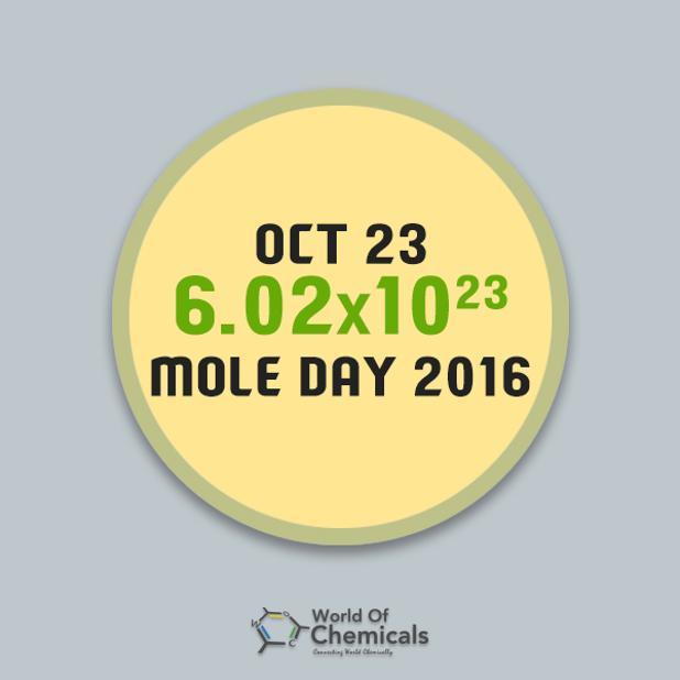 mole day.jpg