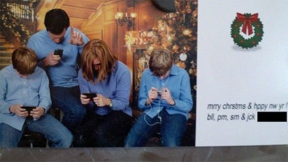 CLEVER-CHRISTMAS-CARD.jpg