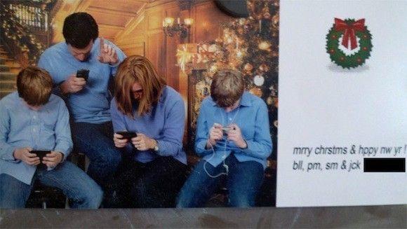 CLEVER-CHRISTMAS-CARD.jpg