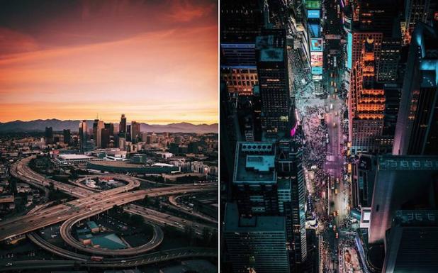 Superb-Aerial-Photography-by-Dylan-Schwartz-1-900x560.jpg