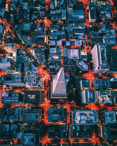 Superb-Aerial-Photography-by-Dylan-Schwartz-6-900x1125.jpg