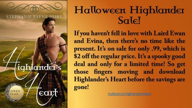 Halloween Sale Ad.jpg