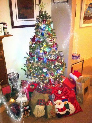Photo on 2011-12-25 at 00:08.jpg