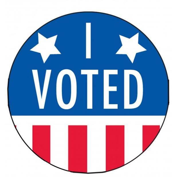 lv-voted-1.jpg