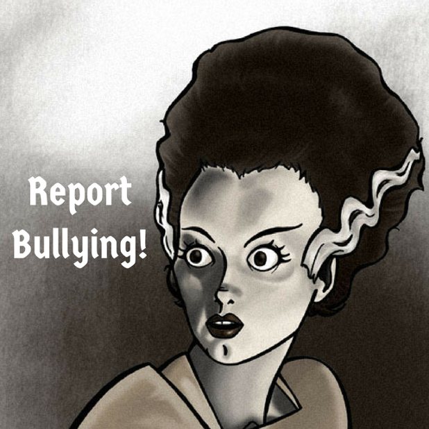 See someone being bullied- (1).png