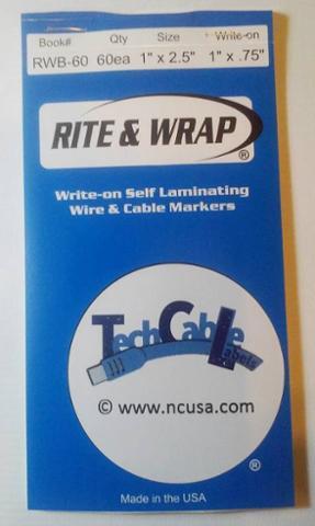 Rite & Wrap 60 3.jpg