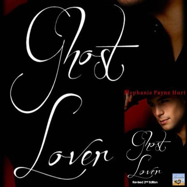 Ghost Lover Advertising .jpg