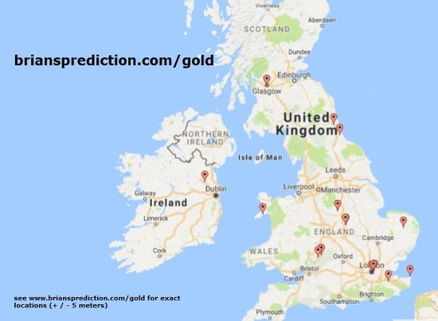 Psychic_prediction_7703_1_October_2016_3_by_Brian_Ladd_UK_Gold_Map_2016_Map_1.jpg