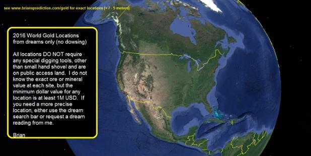 Psychic_prediction_7709_1_October_2016_7_by_Brian_Ladd_World_Gold_Map_2016_Map_1.jpg