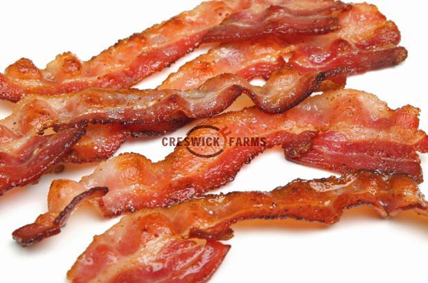 Bacon 02072016a1.jpg