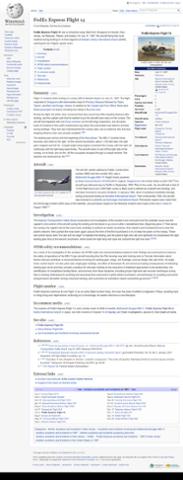 FireShot Capture 17 - FedEx Express Flight _ - https___en.wikipedia.org_wiki_FedEx_Express_Flight_14.png