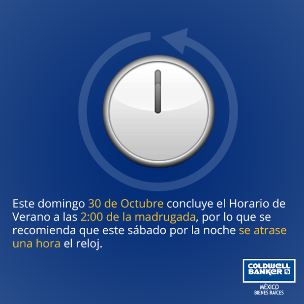 Horario2016.png