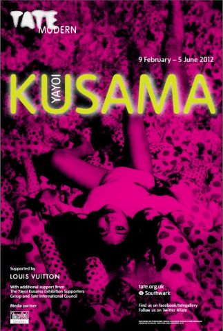 Kusama poster final.jpg