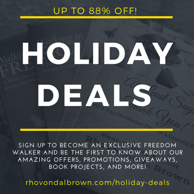 Holiday Deals.png