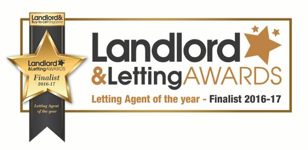 Landlord_Awards_2016_17_Badge_Letting_Agent_Finalist.jpg