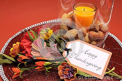 happy-thanksgiving-table-setting-centerpiece-ornage-candle-nuts-aerial-beautiful-decorative-glass-hurrican-lamp-vase-33142460 (1).jpg