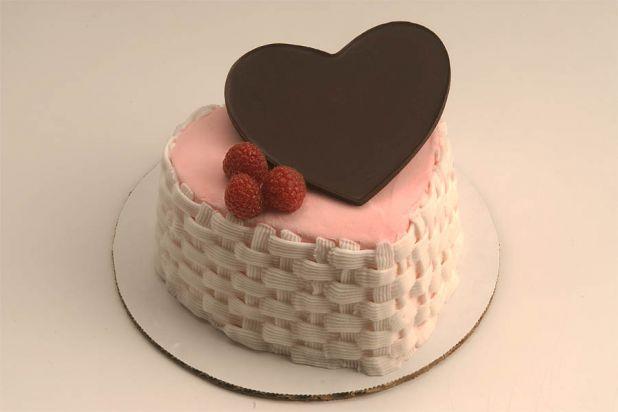 mini heart cake.jpg