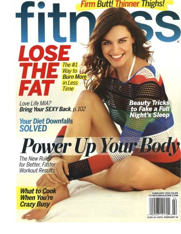 WAW in Fitness February 2012_cover.jpg