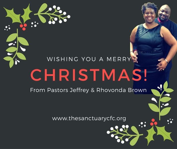 Merry Christmas_From the Brown family.png