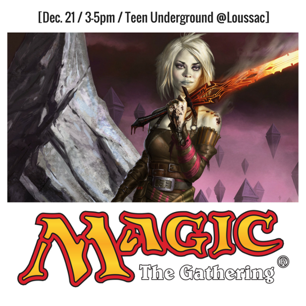 Magic the Gathering (1).png