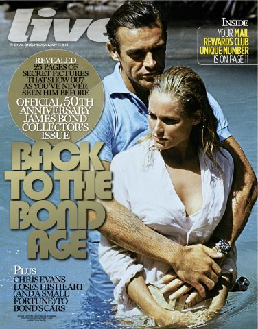 LIVE MAG COVER.jpg