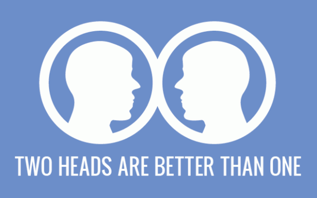 2heads-are-better-than1.png