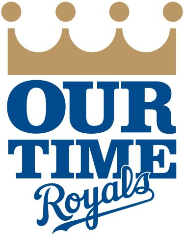 Royals_OurTime.jpg
