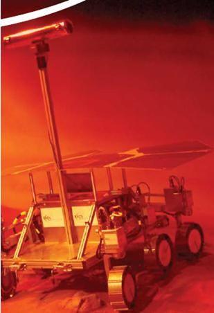 Bridget, mars rover.jpg